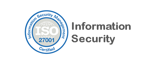 Data Sec-Information Security 3.1