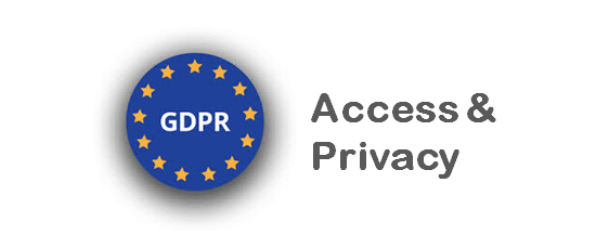 Data Sec-GDPR